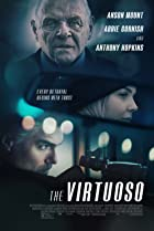 The Virtuoso (2021) Poster