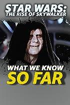 S2.E20 - 'Star Wars: The Rise of Skywalker'