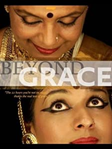 Watch dvd movies computer Beyond Grace [480x854]