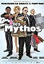 Les Mythos