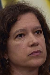 Laurence Ferreira Barbosa Picture