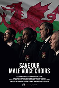 Primary photo for Save Our Male Voice Choirs