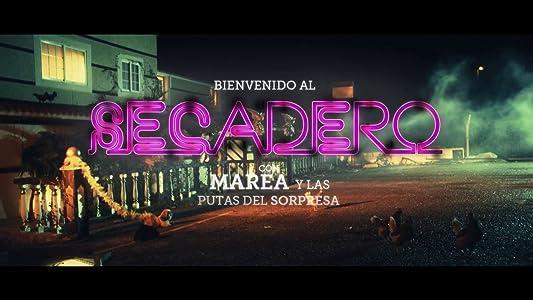Free classic movies Marea: Bienvenido al secadero by [UHD]