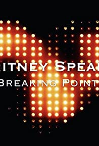 Primary photo for Britney at Breaking Point