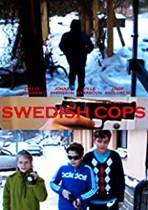 tamil movie dubbed in hindi free download Swedish Cops