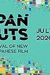 Film Review: My Identity (2019) by Sae Suzuki