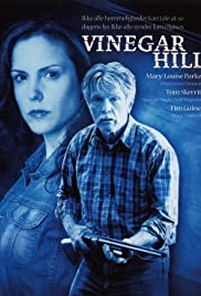 Vinegar Hill Poster