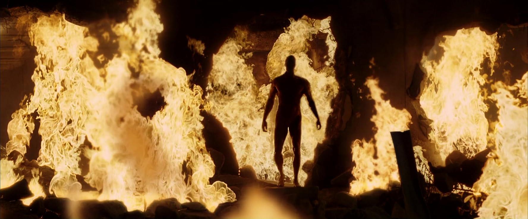 v for vendetta fire ile ilgili görsel sonucu