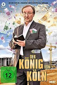Der König von Köln (2019)