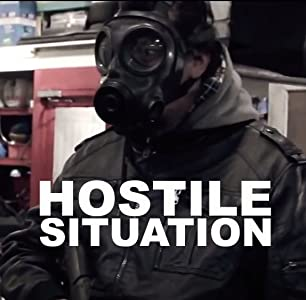 Movie mobile downloads free Hostile Situation by Barry Skolnick [mpeg]