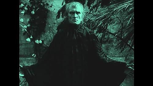 DER MÜDE TOD (AKA Destiny) (New & Exclusive) Trailer (UK & Ireland)