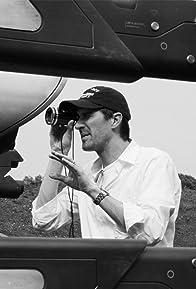 Primary photo for Joseph Kosinski