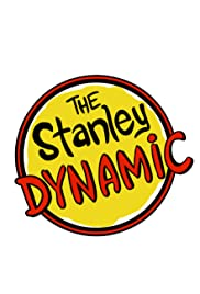 The Stanley Dynamic Poster