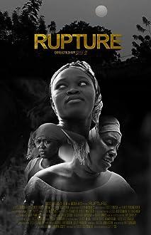 Rupture (2012)