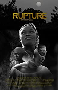 Latest english movie downloads for free Rupture Burkina Faso [640x640]