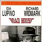Richard Widmark in Road House (1948)
