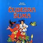 Cudesna suma (1986)