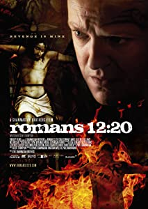 Good sites for watching movies Romans 12:20 [mts]
