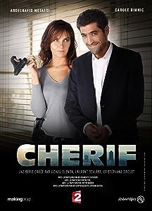 Se webfilmer Cherif: & associés by Clélia Constantine  [480p] [movie]