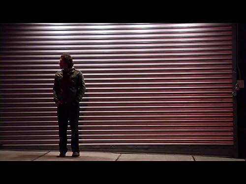 After You Left [teaser]