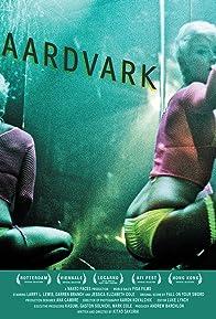 Primary photo for Aardvark