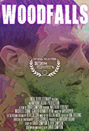 Woodfalls (2014) 1080p