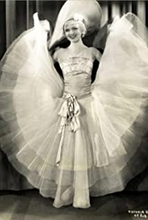 Victoria Vinton Picture