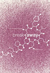 Primary photo for Break Away