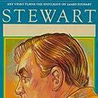James Stewart in Dear Brigitte (1965)