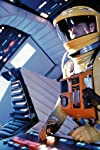 '2001: A Space Odyssey': Douglas Trumbull on Stanley Kubrick's Search for