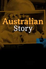 Australian Story (1996)