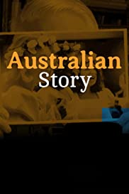 LugaTv | Watch Australian Story seasons 1 - 26 for free online