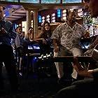 Las Vegas (2003)