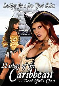 Watch full movies english online Bikini Pirates [hd1080p]