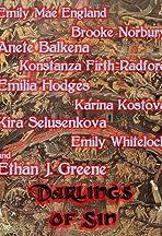 Darlings of Sin