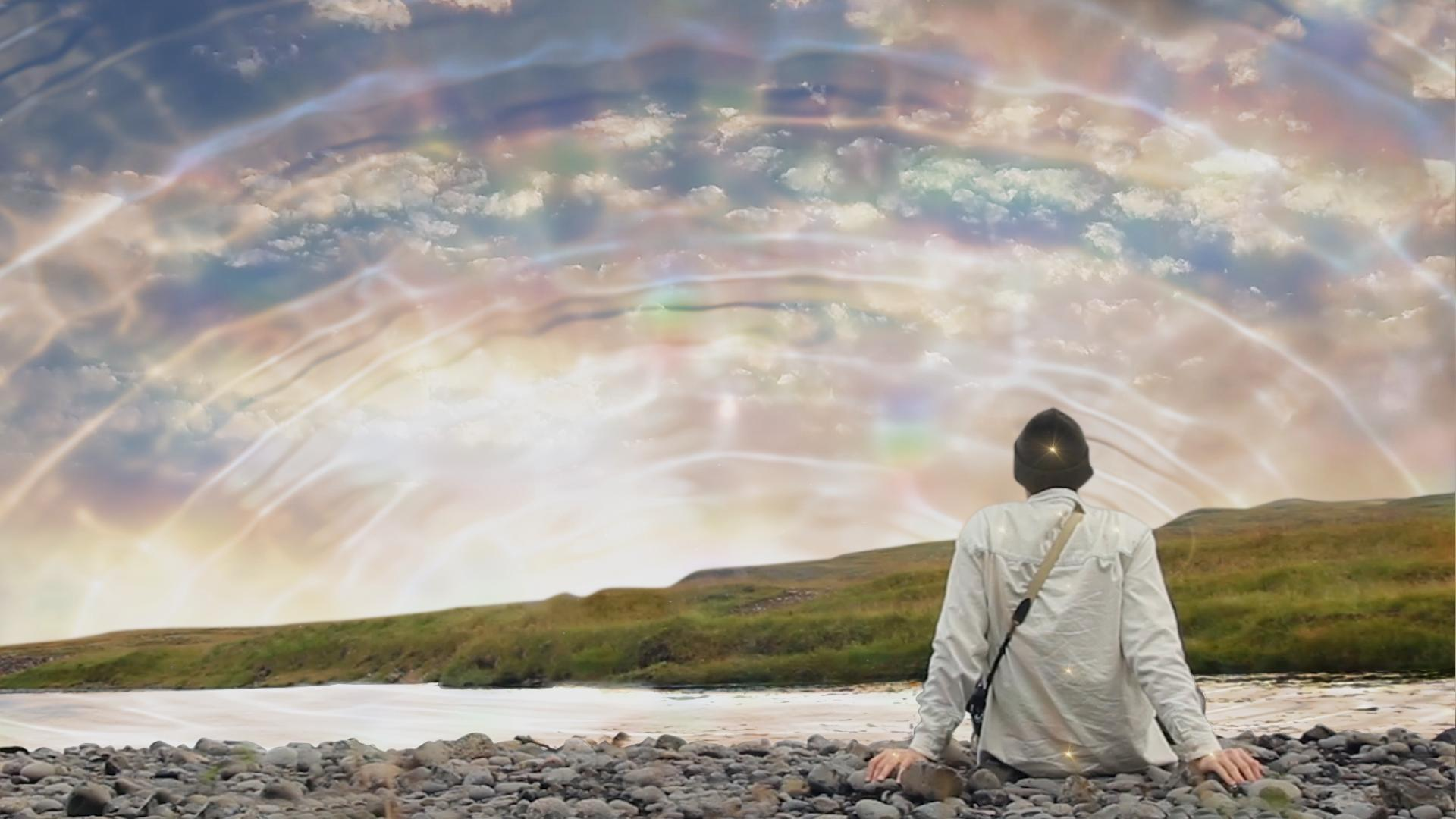watch The Way of the Psychonaut: Stanislav Grof's Journey of Consciousness on soap2day