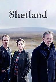 Primary photo for Shetland