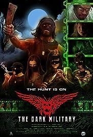The Dark Military (2019) 1080p