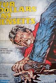 Degueyo Poster