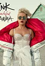 P!nk: Beautiful Trauma - Dance Version