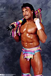 Primary photo for Marc Mero