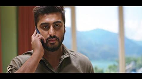 Rajesh Sharma - IMDb