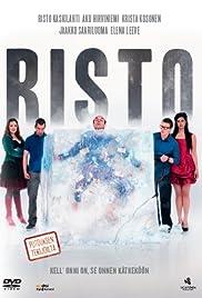 Risto Poster