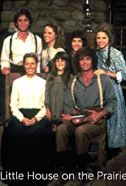 Little House: Bless All the Dear Children(1984) Poster - Movie Forum, Cast, Reviews