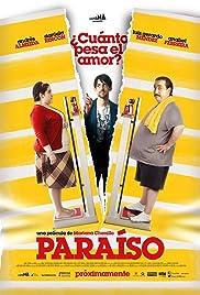 Paraíso(2013) Poster - Movie Forum, Cast, Reviews