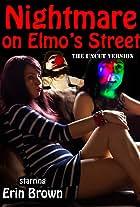 Nightmare on Elmo's Street