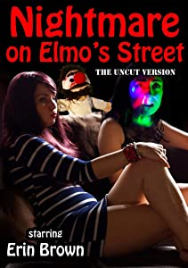 Hollywood movies 3gp download Nightmare on Elmo's Street USA [640x352]