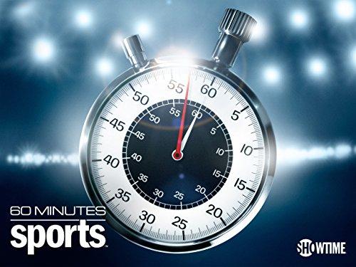 60 Minutes Sports (2013)