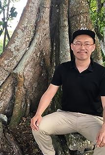 Li Cheng Picture