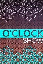 The Tez O'Clock Show